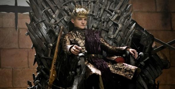 joffrey21