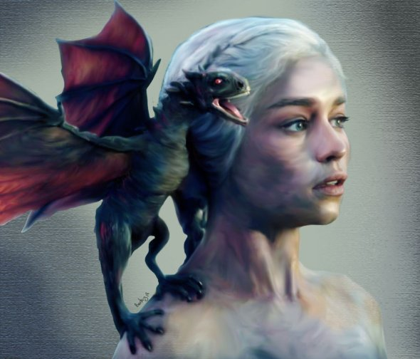 khaleesi__the_mother_of_dragons_by_beamaia-d5osy24