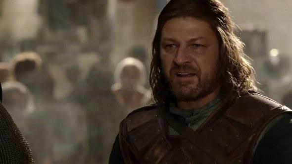 Eddard-Ned-Stark-game-of-thrones-18621833-1280-720