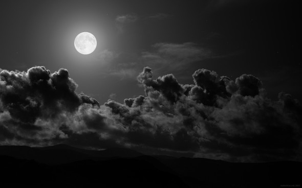 25322_sky_black-white_full_moon